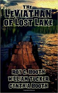 The Leviathan of Lost Lake